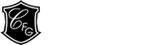 Classic Furniture Gallery